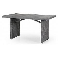 Стол для сада Brafab Стол обеденный Sandra 3717-72