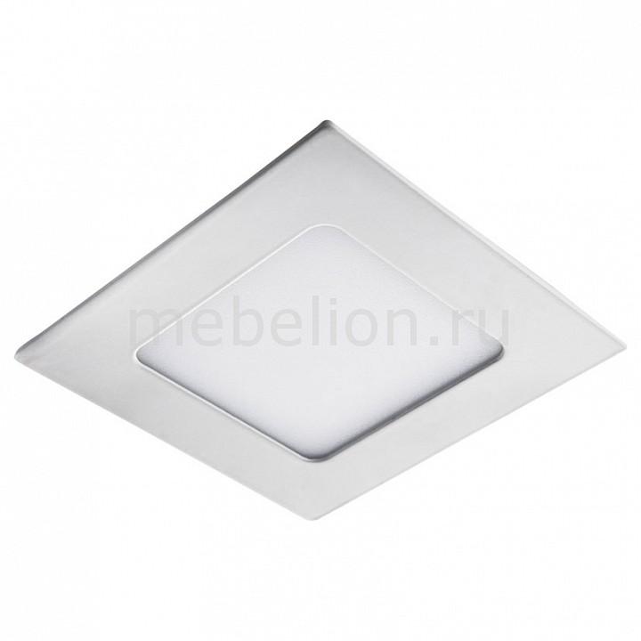 Встраиваемый светильник Lightstar 224064 Zocco LED