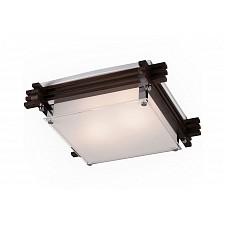 Накладной светильник Trial Vengue 3241V