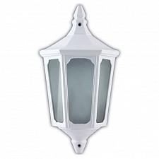 Накладной светильник Четыре грани 11543