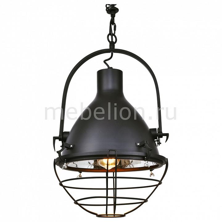 Подвесной светильник Lussole LSP-9989 подвесной светильник lsp 9989