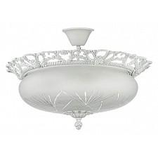 Накладной светильник Venezia E 1.13.46 BW