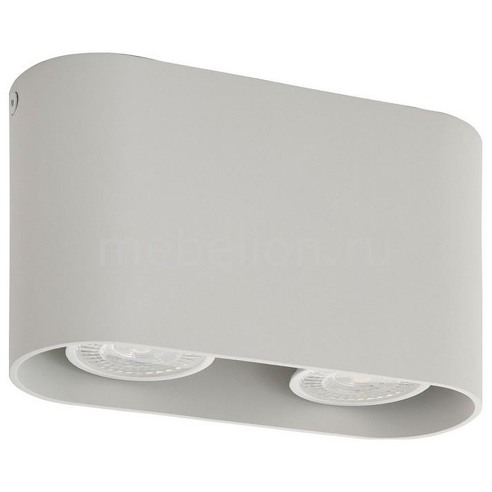 где купить Накладной светильник Denkirs DK2005 DK2006-WH дешево