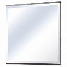 Зеркало настенное Вентал Nova 10000260
