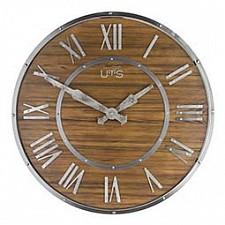 Настенные часы (45 см) TS 9035