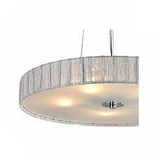 Подвесной светильник ST-Luce SL357.103.05 357