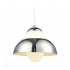 Подвесной светильник ST-Luce SL345.103.01 SL345