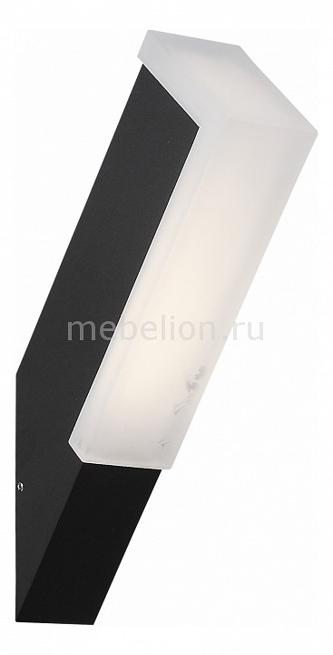 Накладной светильник ST-Luce Posto SL096.411.02 цена
