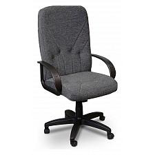 Кресло компьютерное Креслов Менеджер