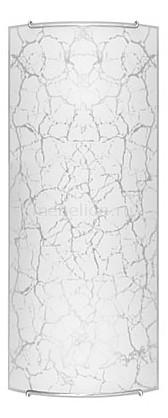 Накладной светильник Eurosvet 1118 CRACKS 2 Cracks
