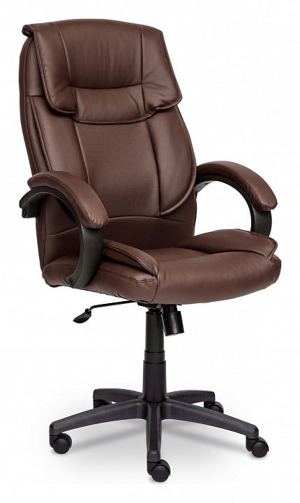 Кресло компьютерное Oreon  тумбочка под телефон с сидением
