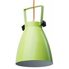 Подвесной светильник Хоф 497011801
