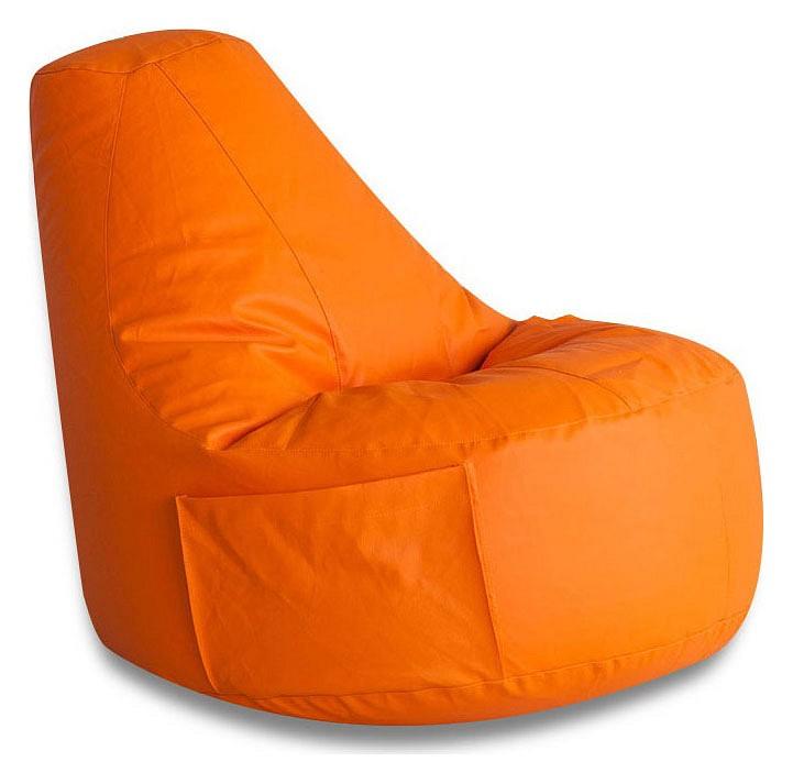 Кресло-мешок Dreambag Comfort Orange цена