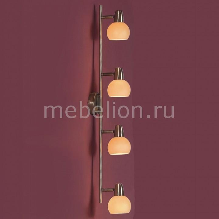 Спот Citilux CL516543 Бонго