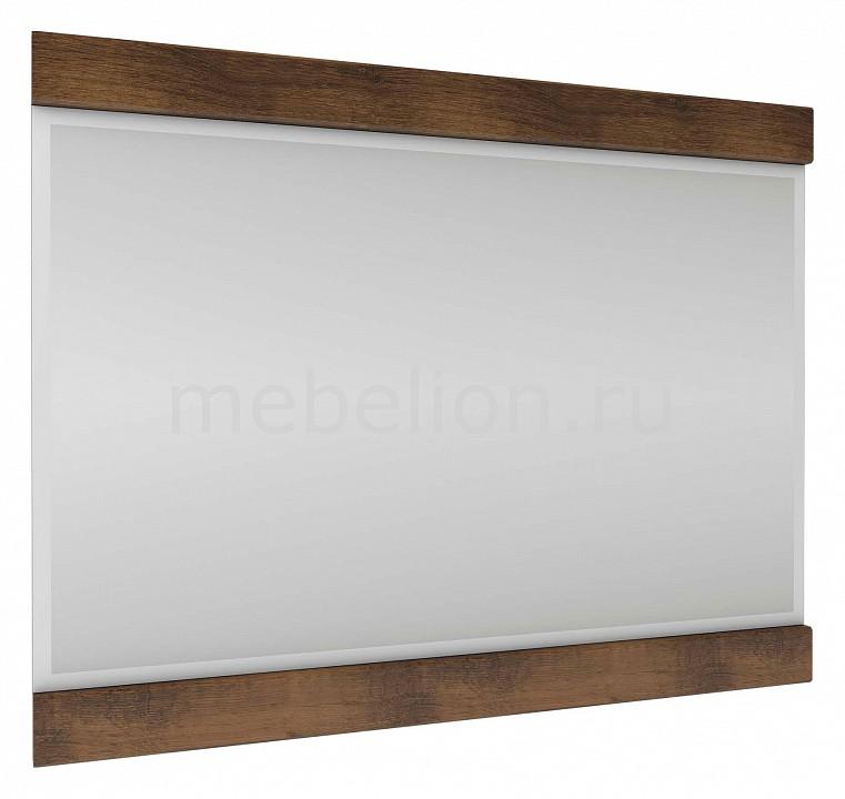 Зеркало настенное Magellan 80