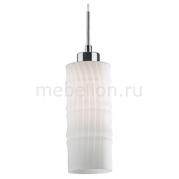 Подвесной светильник Odeon Light Zoro 2285/1А