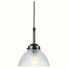 Подвесной светильник markslojd 102419 Stavanger
