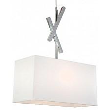 Подвесной светильник Omnilux OML-61806-01 OML-618