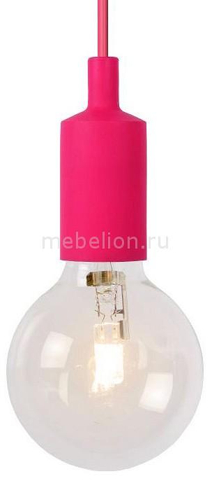 Подвесной светильник Lucide Fix 08408/21/66 castor 2107 1