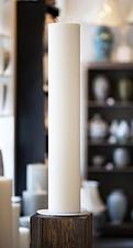 Свеча декоративная (90 см) Большая 26000200
