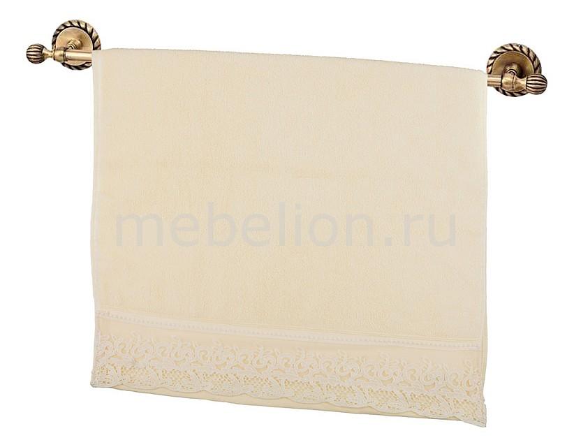 Полотенце для лица АРТИ-М (50х90 см) 840-06 арти м 45 см орнамент 875 138