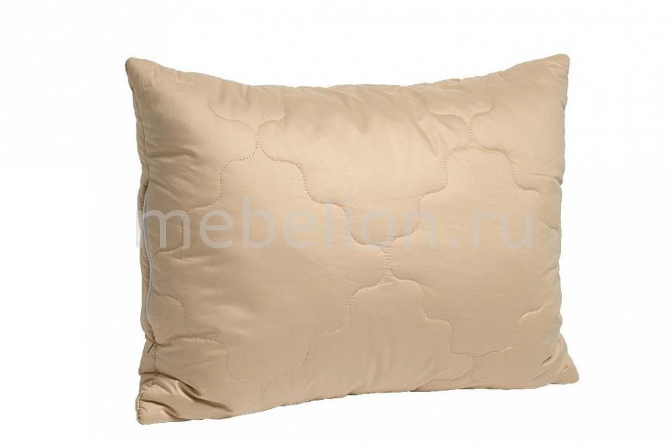 Подушка Лежебока (50х68 см) TAYLAK лежебока одеяло всесезонное taylak