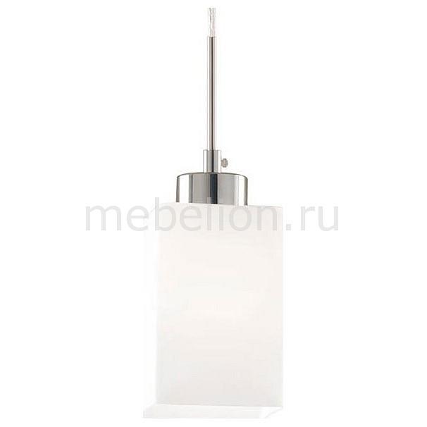Подвесной светильник Citilux CL123111 Маркус