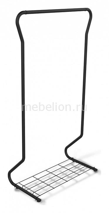 Вешалка напольная Sheffilton Вешалка гардеробная HT-WR565