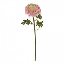 Цветок (52 см) Лютик 58013600
