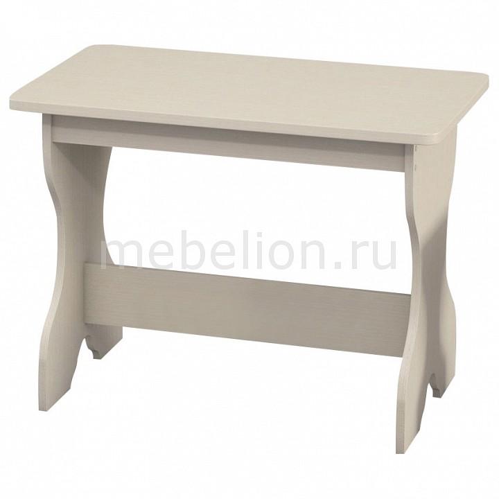 Стол обеденный Мегаэлатон Спарта 60 100
