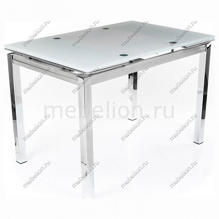 Стол обеденный ТВ017 1162