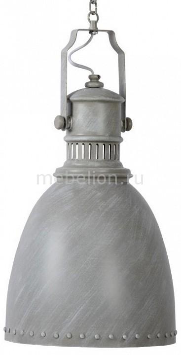 Подвесной светильник Lucide Dumont 71342/25/41