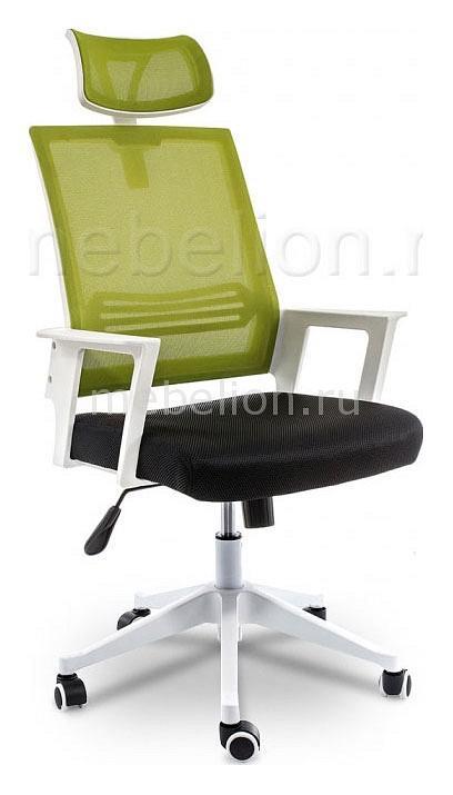 Кресло компьютерное Woodville Dreamer одеяла lodger baby dreamer флис page 3