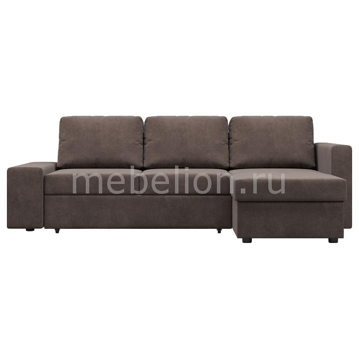 Диван-кровать Дания