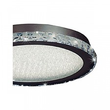 Накладной светильник Mantra 4574 Crystal 1