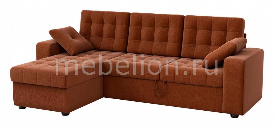Диван-кровать Камелот