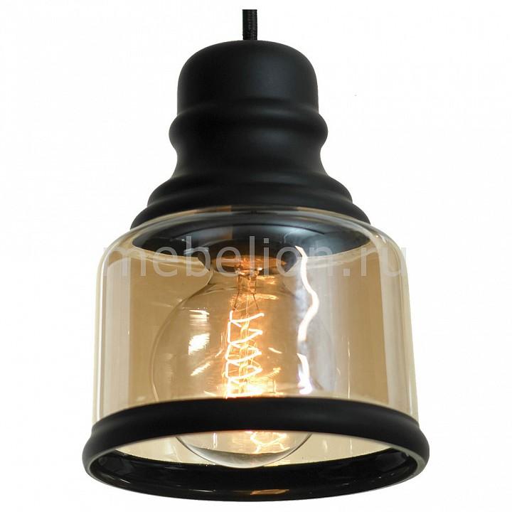 Подвесной светильник Lussole Loft LSP-9688