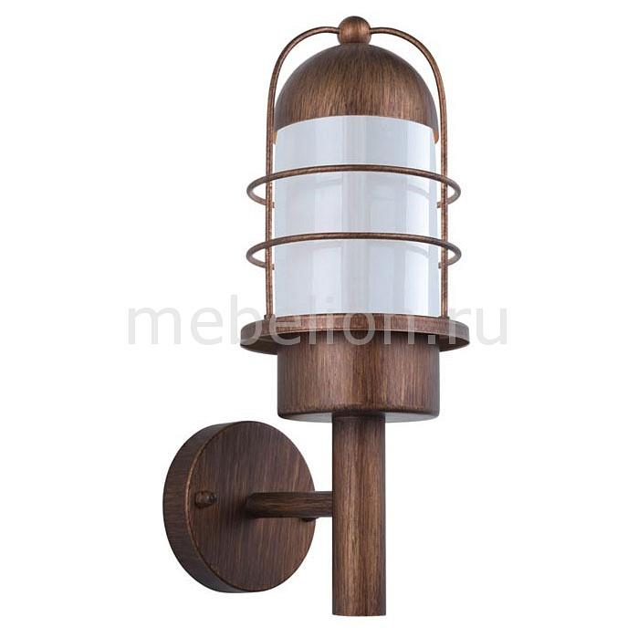 Светильник на штанге Eglo 89533 Minorca