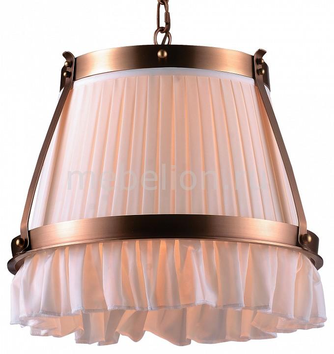 Подвесной светильник Divinare 1161/02 SP-1 Provance