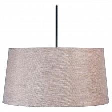 Подвесной светильник Svedala 102653
