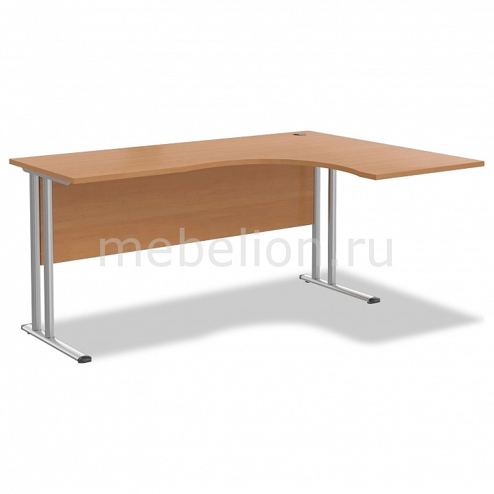 Стол офисный Imago M CA-4M(R)