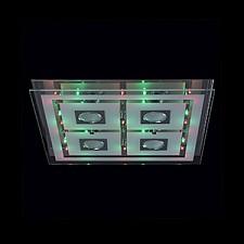 Накладной светильник MW-Light 678011504 Граффити 17