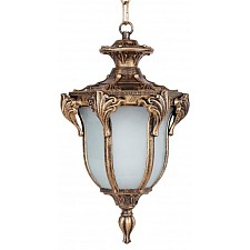 Подвесной светильник Флоренция 11424
