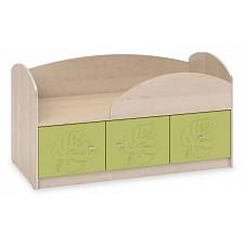 Кровать Маугли МДМ-1