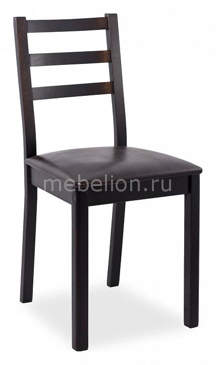 Стул Мебвилл Рене С39М3 рене cdmp3