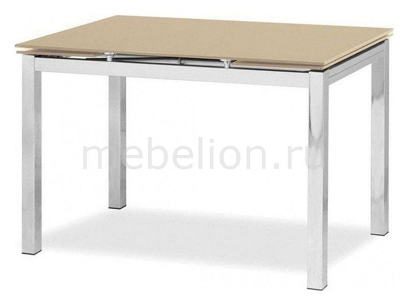 Стол обеденный Avanti Mix-3 стол обеденный avanti corner
