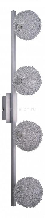 Накладной светильник Globo 5662-4 New Design