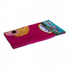 Полотенце для лица (50х90 см) Lalaloopsy 508993/2