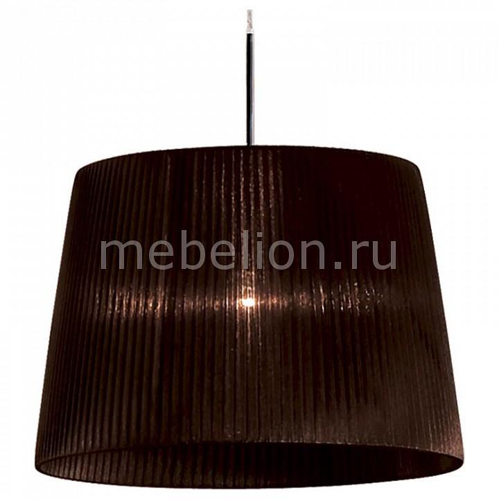 Подвесной светильник Citilux CL913612 Гофре