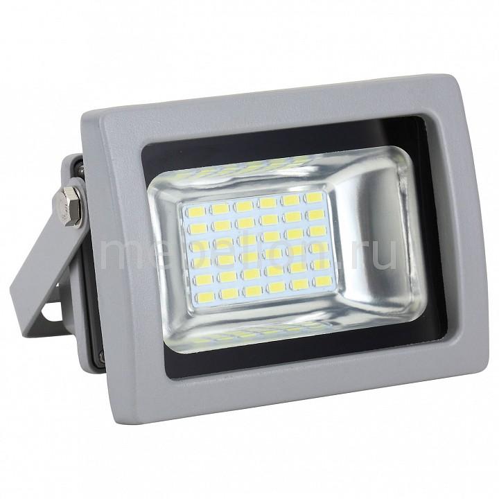 Настенный прожектор Uniel 10515 S04